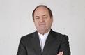 Pierre-Louis Le Faou, le financier qui fait renaître la griffe Vicomte A.