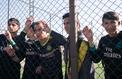 Les témoignages glaçants des enfants soldats de l'État islamique
