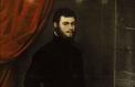 Tintoret: ses portraits d'hommes influents sortent de la pénombre