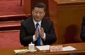 Le Parlement chinois prêt à sacrer Xi Jinping