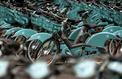 Vélib': attaqué par Smovengo, JCDecaux dénonce des «contre-vérités inacceptables»