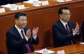 Guerre commerciale : la Chine veut éviter l'escalade pour mener sa mue