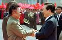 Corées : à quoi avaient abouti les deux précédents sommets ?