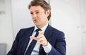 François Baroin rejoint la banque Barclays