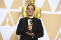 Alexandre Desplat : Hollywood prend note