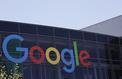 Agir enfin contre les pratiques de concurrence déloyale de Google