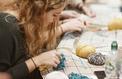 Broderie, couture, bricolage: les 10ateliers Do It Yourself à Paris
