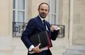 Guillaume Tabard : «Le premier ministre a jugé ça utile...»