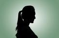 Journée des droits des femmes : mères porteuses ou prostitution, même drame ?