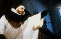Le Livre des sentences de l'inquisiteur Bernard Gui: la véritable figure de l'Inquisition