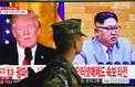Corée du Nord : «Il faut bombarder la population, oui... mais à coup d'informations !»