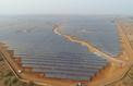 Macron accompagne les grandes ambitions solaires de l'Inde