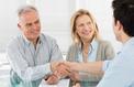 Immobilier : comment bien s'endetter après 55ans