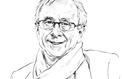 Pierre Manent : «Les droits individuels règnent sans partage jusqu'à faire périr l'idée du bien commun»