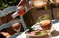 Les rosés de Provence continuent à conquérir les États-Unis