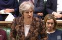 Ex-espion empoisonné : l'ultimatum de Theresa May à Vladimir Poutine