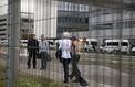 Le procès en appel de la «chemise arrachée» chez Air France s'est ouvert ce lundi