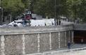 Voies sur berges : et si on consultait les Parisiens ?