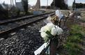 Accident de Millas : «J'ai besoin de réponses», dit la mère d'une victime