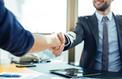 Six étapes clés pour bien choisir un réseau de franchise