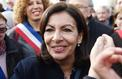 Cinéma Voltaire: Anne Hidalgo gagne des raisons d'espérer en appel