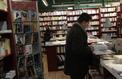 Dix librairiespour le salon Livre Paris