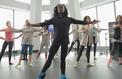 Madonna va porter à l'écran la vie de la jeune danseuse classique Michaela DePrince