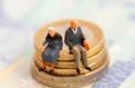 La réforme des retraites, un «big bang» qui n'épargnera personne