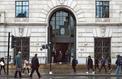 Avant le Brexit, Unilever préfère Rotterdam à Londres