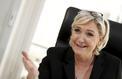 Législative partielle à Mayotte : Marine Le Pen appelle à voter pour le candidat LR