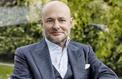 Georges Kern: «Breitling ne peut être cantonné à l'aviation»