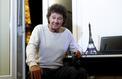 Robert Charlebois: «Un bon chanteur est un sorcier»