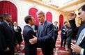 Retraites : ce qui va changer avec la réforme Macron