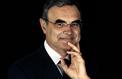François d'Orcival : «Bien punir les délits pour éviter le pire»