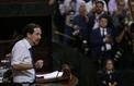 «La gauche ou le peuple ? Le dilemme de Podemos»