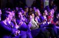 Édouard Philippe aux jeunes macronistes : «Nous avons besoin de vous»