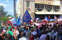 Guillaume Tabard : «Mayotte, un lien constant à la France aux conséquences risquées»