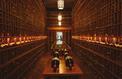 Avec les vins Colgin, LVMH opère un retour aux sources du luxe en Californie