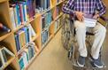 Parcoursup «oublie» les élèves handicapés