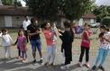 Essonne : la commune d'Athis-Mons condamnée à scolariser des enfants syriens