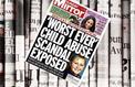 Telford: «On s'inquiète plus d'un éventuel racisme de la classe ouvrière que de l'abus des enfants »