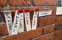 Après les cafés suspendus, un libraire de Rouen propose des livres en attente