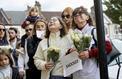 Jeune fille au pair tuée à Londres : ouverture du procès du couple de suspects