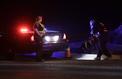 Un nouveau colis piégé fait deux blessés au Texas