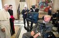 La postérité de Stephen Hawking, ou les mésaventures de l'athéisme