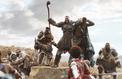 Box-office US: Black Panther continue son ascension et résiste aux assauts de Tomb Raider