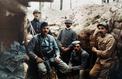 Première Guerre mondiale : retrouvez les «lettres de poilus» du Figaro
