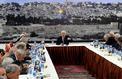 Les emportements de Mahmoud Abbas contre Washington et le Hamas