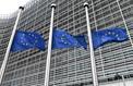 Élections européennes : les partis se positionnent déjà