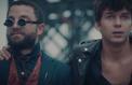 Sexe, drogue et poésie: la passion de Rimbaud et Verlaine, version 2018, cherche financement